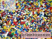 Lego Bricks KG