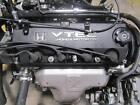 SOHC vtec Engine