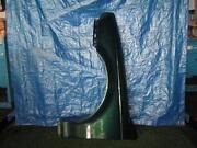 Jaguar x Type Fender