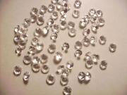 Streudeko Diamanten