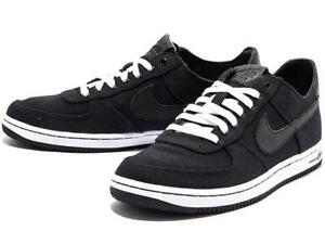 separation shoes bbf38 375a9 Nike Air Force 1 Low