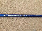 Titleist 910 Shaft