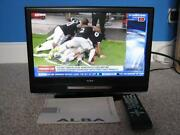 Freeview HD Tuner