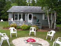 SAUBLE BEAUTY LAST WEEK SAVE $200 AUG 22-29 NOW $1200