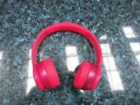 wireless headphones 2 pairs