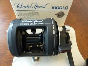 Best Selling in Shimano Fishing Reels
