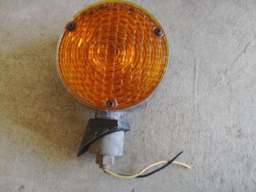 Vintage Fender Lights : Vintage fender light ebay