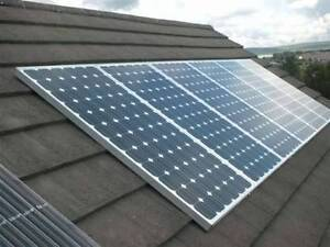 $ 2 M Sales in 12 months, Selling & Installing Solar products Port Macquarie Port Macquarie City Preview