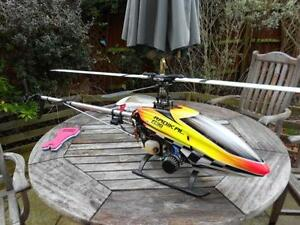 Helicopter | eBay on