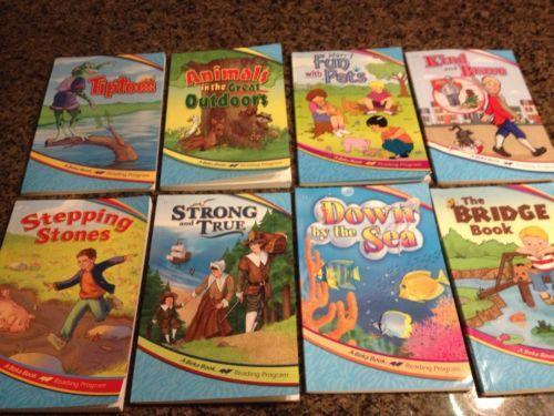 Lot of 26 Junie B. Jones Series Children's Chapter Books 1-22 24-27