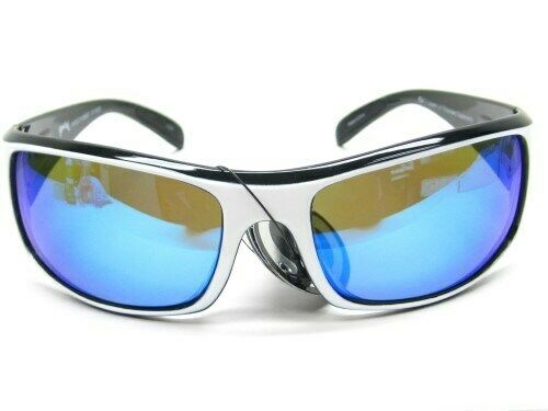 Strike King S11 Optics Brown Tortishell  Amber  Lens Polarized Sunglasses