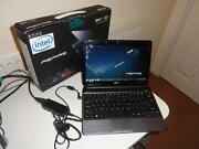 Laptop Acer Aspire 3GB