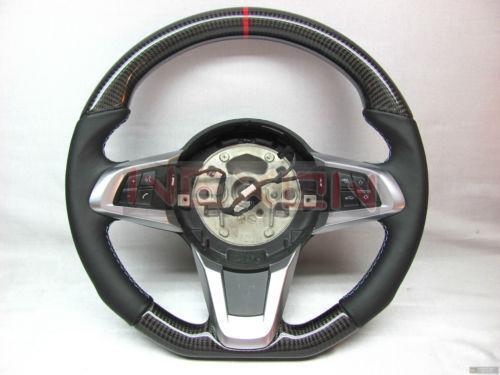 Bmw Z4 Steering Wheel Ebay