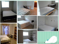 quite student rooms* new renovation* VERY CLOSE to U of W
