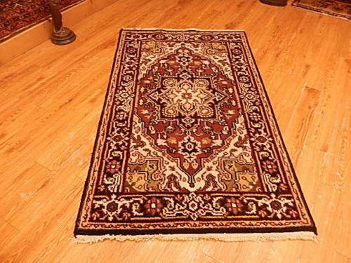 Oriental Rugs New Used Vintage Antique Asian Ebay