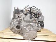 Honda Prelude Manual Transmission
