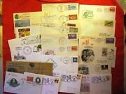 Postal Collectibles