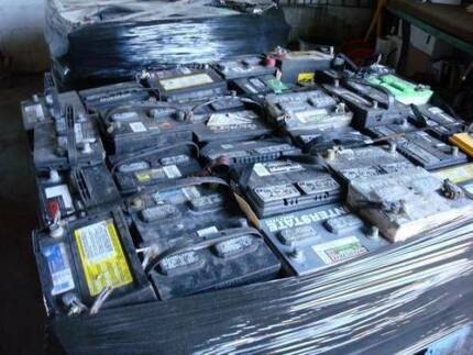Cash for 12V battery. Free collection. Car, 4x4, Bike, Truck.