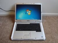 Dell Inspiron 6000 Laptop