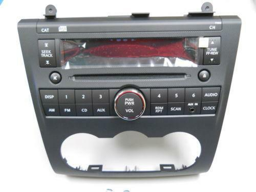 Does Best Buy Install Car Radios For Free