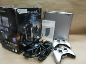 Xbox 360 Halo Reach Edition
