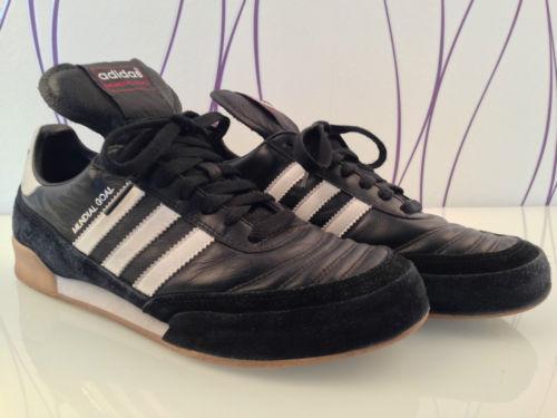Adidas Mundial Goal Jetzt G Nstig Bei Ebay Kaufen Ebay