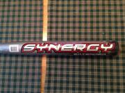 Easton Synergy Extended