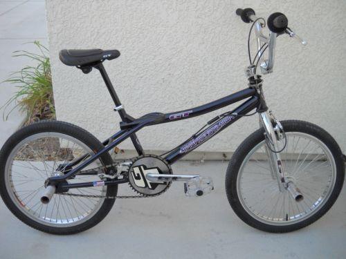 gt performer bike cycling ebay. Black Bedroom Furniture Sets. Home Design Ideas