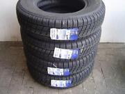 VW T3 Reifen