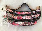 Nylon Shoulder Bags tokidoki LeSportsac Handbags for Women