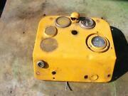 John Deere 440 Dozer