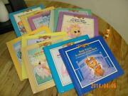 Muppet Babies Books