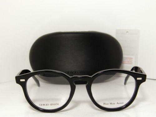 eyeglass frames made in italy ebay