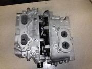 Subaru Forester Cylinder Head