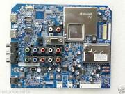 Sony KDL-46EX600