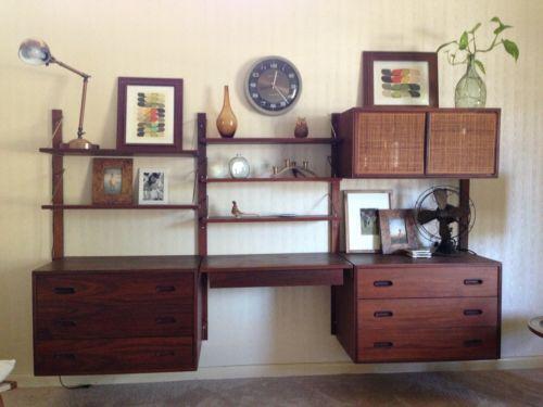 vintage desk ebay amazing vintage desks