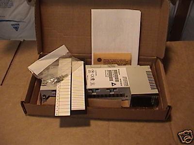 Modicon 140-avo-020-00140avo02000140av002000 New