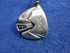 TaylorMade Uniflex Driver Left-Handed Golf Clubs