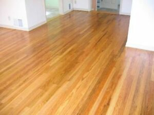 FLOOR REFINISHING AND RENOVATION SANDING STAINING