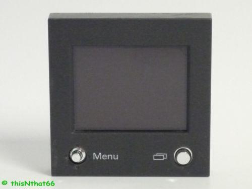 gira t rkommunikation elektromaterial ebay. Black Bedroom Furniture Sets. Home Design Ideas