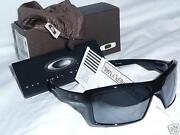 Oakley Eyepatch Polarized