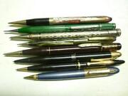 Mechanical Pencil Lot