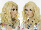 Unbranded Lace Front Wavy Wigs