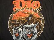 Vintage Concert T-shirts