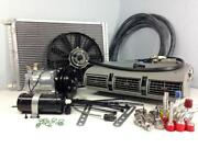 Air Conditioner Kit