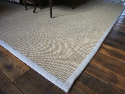 Crucial Trading Rugs Amp Carpets Ebay