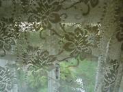 Flounce Net Curtains