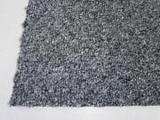Contract Carpet Tiles