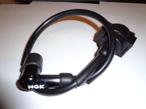 honda trx 200 parts accessories