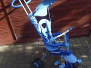 Parent Handle Outdoor Toys Amp Activities Ebay